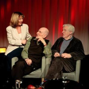Ingmar Bergman: Reflexiones sobre la vida, la muerte y el amor (TV)