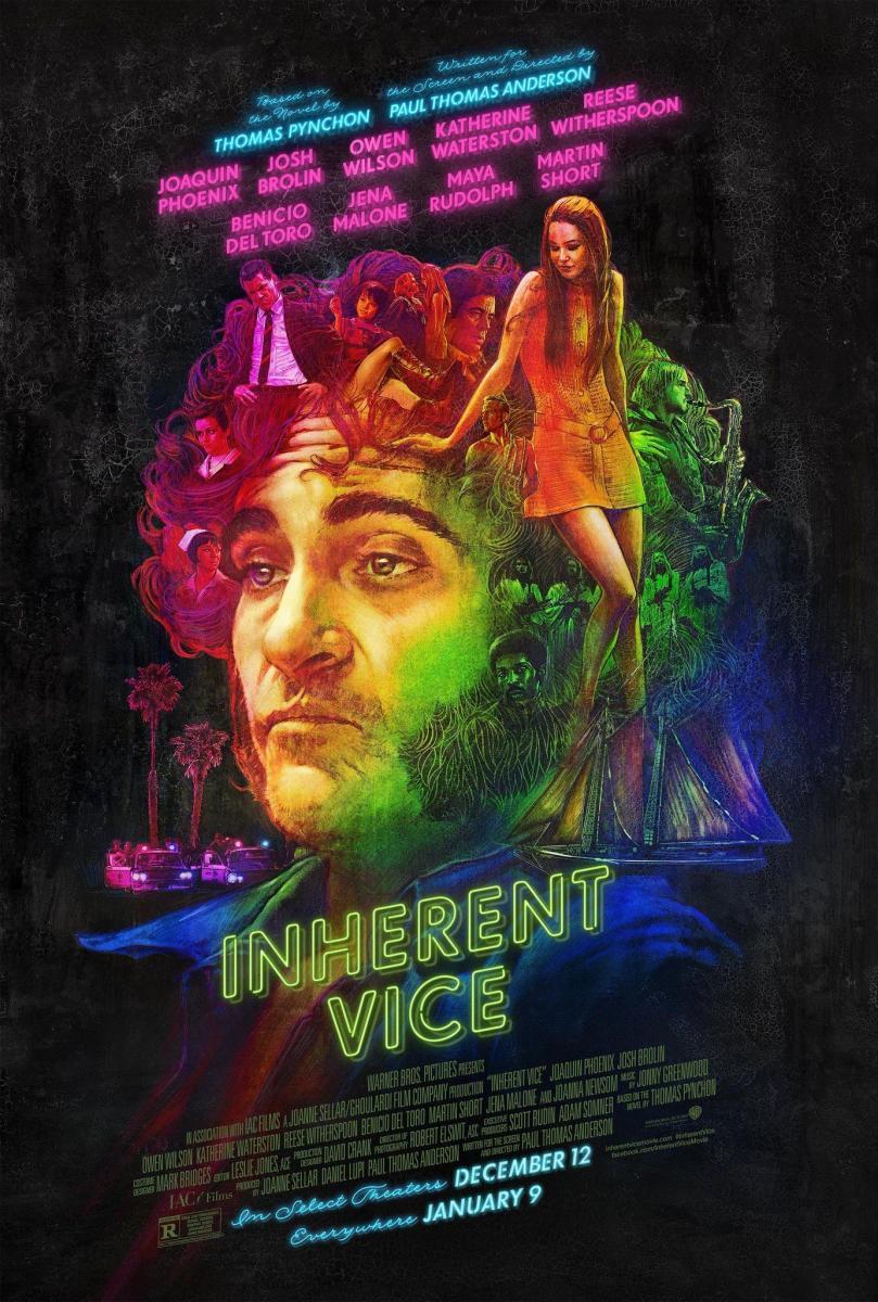 Últimas películas que has visto - (Las votaciones de la liga en el primer post) - Página 8 Inherent_vice-633642867-large