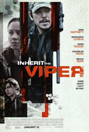 https://pics.filmaffinity.com/inherit_the_viper-148533847-mmed.jpg