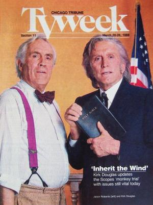Inherit the Wind (TV)