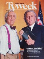 Inherit the Wind (TV)