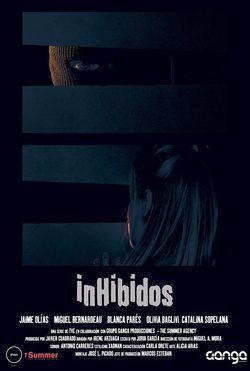 Inhibidos (Serie de TV)