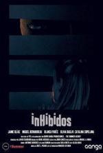 Inhibidos (TV Series)