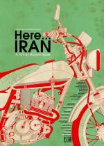 Here... Iran