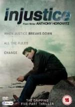 Injusticia (TV)