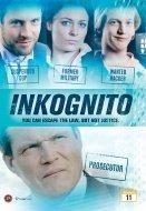 Inkognito (Miniserie de TV)