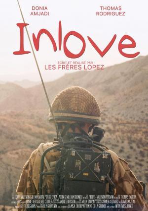 Inlove (C)