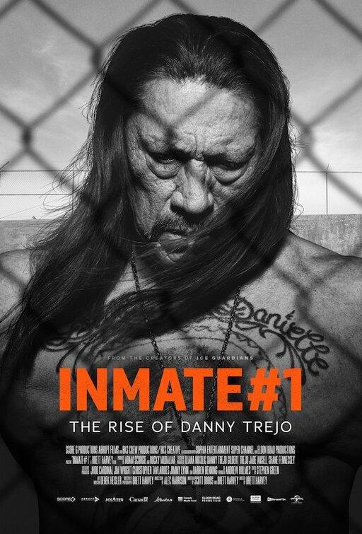 Documentales - Página 3 Inmate_1_the_rise_of_danny_trejo-817394262-large