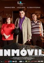 Inmóvil (C)