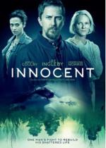 Innocent (TV Miniseries)