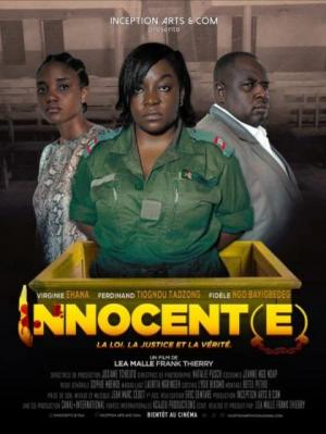 Innocent(e)