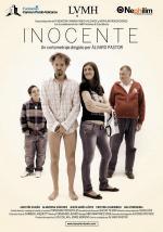Inocente (S)