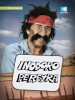 Inodoro Pereyra (Serie de TV)
