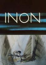 Inon (C)