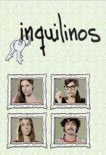 Inquilinos (TV Series)