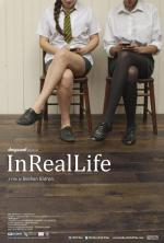 InRealLife (In Real Life)