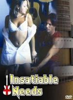 Insatiable Needs (TV)