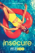 Insecure (TV Series)