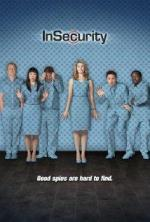 InSecurity (Serie de TV)