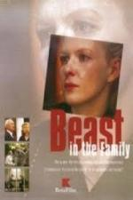 Insel der Furcht (Beast in the Family) (TV)