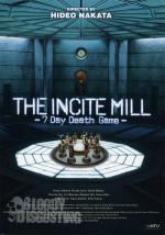 Inshite miru: 7-kakan no desu gêmu (The Incite Mill -7 Day Death Game-)