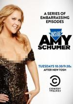 Inside Amy Schumer (TV Series)