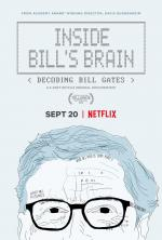 Inside Bill's Brain: Decoding Bill Gates (Miniserie de TV)