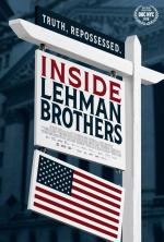 Inside Lehman Brothers