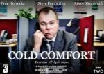 Inside No. 9: Cold Comfort (TV)