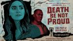 Inside No. 9: Death Be Not Proud (TV)