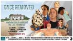 Inside No. 9: Once Removed (TV)