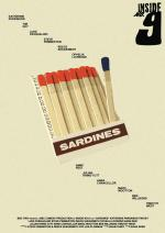 Inside No. 9: Sardines (TV)