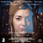 Inside No. 9: The 12 Days of Christine (TV)