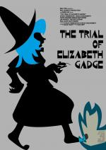 Inside No. 9: The Trial of Elizabeth Gadge (TV)