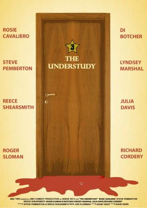 Inside No. 9: The Understudy (TV)
