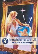 Inside Out III