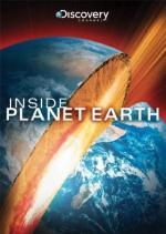 Inside Planet Earth (TV)
