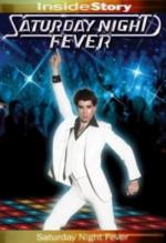 Inside Story: Saturday Night Fever (TV)