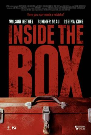 Dentro de la caja (Inside the Box) (C)