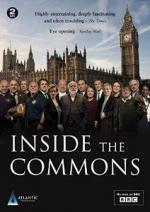 Inside the Commons (Miniserie de TV)