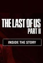 Dentro de The Last of Us Parte II (Miniserie de TV)