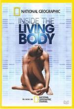 Viaje al Interior del Cuerpo Humano (TV)