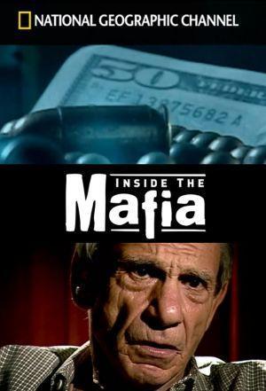 La mafia (Miniserie de TV)