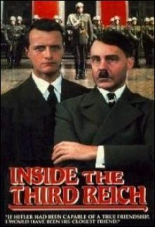 Inside the Third Reich (TV)
