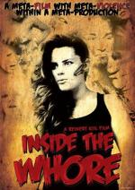 Inside the Whore