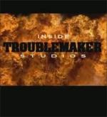 Inside Troublemaker Studios (S)