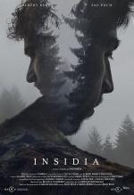 Insidia (C)