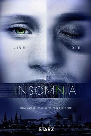 Insomnia (Serie de TV)