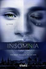 Insomnia (TV Series)