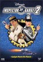 Inspector Gadget 2 (IG2)